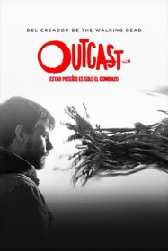 Outcast Stream