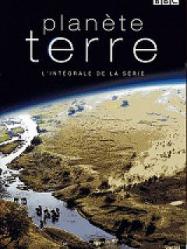 Planète Terre - L'integrale