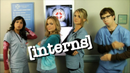 Scrubs: Interns
