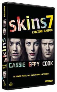 Skins (UK)