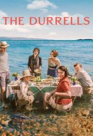 The Durrells