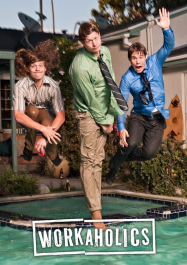 serien stream workaholics